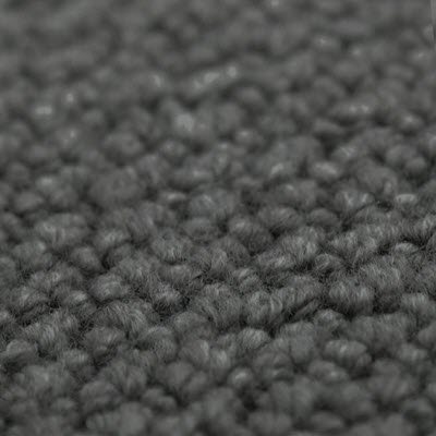 Giles-Carpets-Auckland-Feltex_Carpets-Salisbury-monument-.