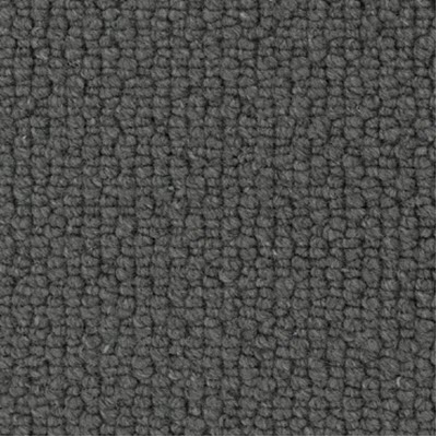 Giles-Carpets-Auckland-Feltex_Carpets-Salisbury-monument-