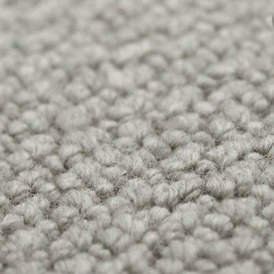Giles-Carpets-Auckland-Feltex_Carpets-Salisbury-neolithic-.
