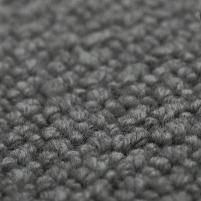 Giles-Carpets-Auckland-Feltex_Carpets-Salisbury-ritual-.