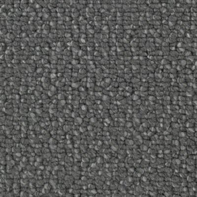 Giles-Carpets-Auckland-Feltex_Carpets-Salisbury-ritual-