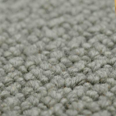 Giles-Carpets-Auckland-Feltex_Carpets-Salisbury-solstice-.