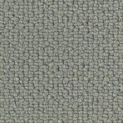 Giles-Carpets-Auckland-Feltex_Carpets-Salisbury-solstice-
