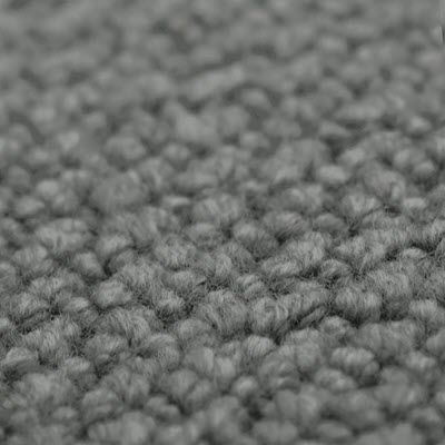 Giles-Carpets-Auckland-Feltex_Carpets-Salisbury-stone_lintel-.