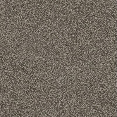 Giles-Carpets-Auckland-Feltex -Carpet-okiwi_bay-stanley-