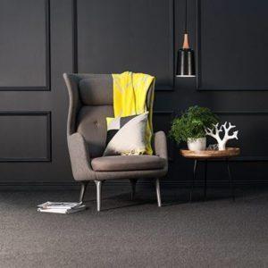 Giles-Carpets-Feltex-Okiwi_Bay