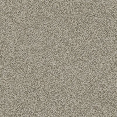Giles-Carpets-Auckland-End-Of-Roll-Feltex-Okiwi_Bay-Manx