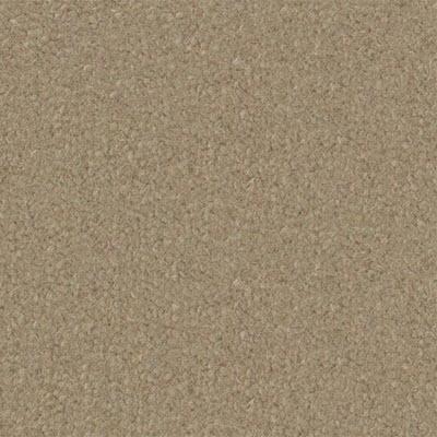 Giles-Carpets-Auckland-Feltex-Melville-Athena.