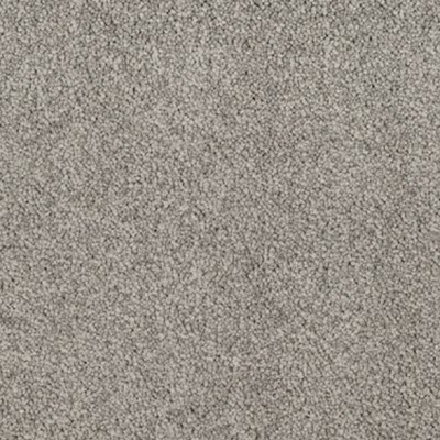 Giles-Carpets-Auckland-Feltex-Misty_River-Puritan_Grey
