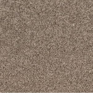Giles-Carpets-Auckland-Feltex-Ohio-Storm_Cloud.