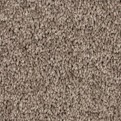 Giles-Carpets-Auckland-Feltex-Ohio-Storm_Cloud