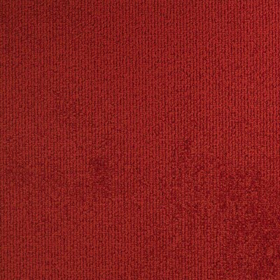 Giles-Carpets-Auckland-Carpet-Tile-Stoneage-Belgotex-Red-560