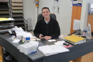 2012 - Giles Carpets Allen