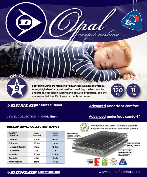 Giles-Carpets-Underlay-Dunlop-Jewel-Opal-