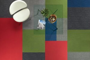 Giles-Carpets-Auckland-Belgotex-Commercial-10