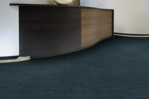 Giles-Carpets-Auckland-Belgotex-Commercial-12