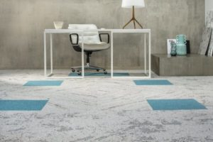 Giles-Carpets-Auckland-Belgotex-Commercial-4