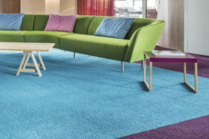 Giles-Carpets-Auckland-Belgotex-Commercial-8