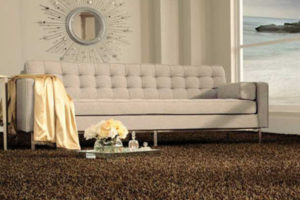 Giles-Carpets-Auckland-Home-Gallery-