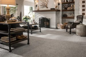 Giles-Carpets-Auckland-Home-Gallery-1