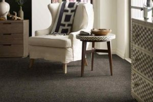 Giles-Carpets-Auckland-Home-Gallery-Shaw-2