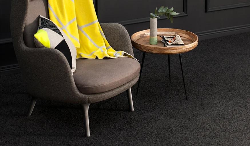 Giles-Carpets-Auckland-Feltex-Home-Inspiration-12