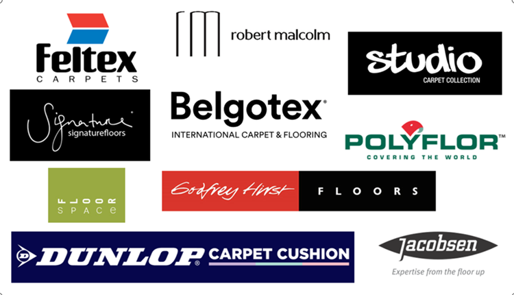 Giles-Carpets-Suppliers