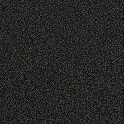 Giles-Carpets-Auckland-Feltex-Cable_Bay-Coal