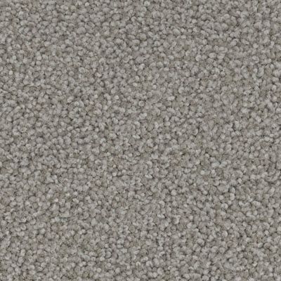 Giles-Carpets-Auckland-Feltex-Cable_Bay-Stone.