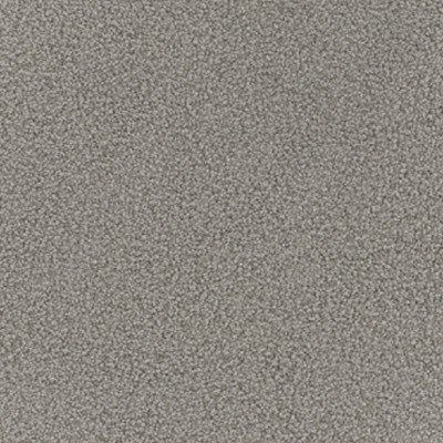 Giles-Carpets-Auckland-Feltex-Cable_Bay-Stone