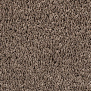 Giles-Carpets-Auckland-Godfrey_Hirst-Idaho-Taupe-