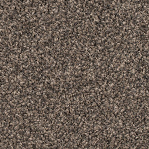 Giles-Carpets-Auckland-Specials-Feltex-Awana_Bay-Pebble