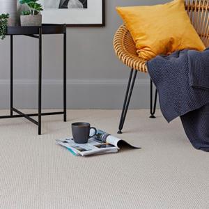 Giles-Carpets-Auckland-21