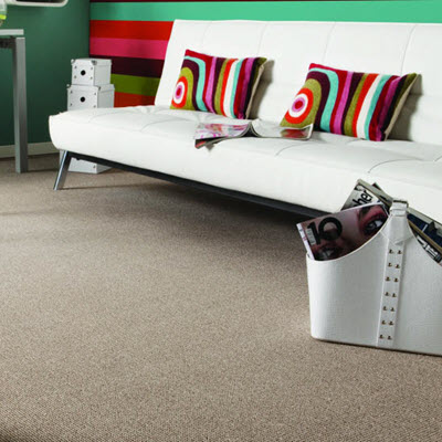 Giles-Carpets-Auckland-Belgotex-