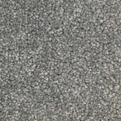 Giles-Carpets-Auckland-Belgotex-Bravo-Aerospace_