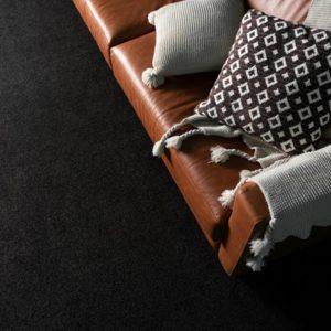 Giles-Carpets-Auckland-Belgotex-Bravo-Distinction