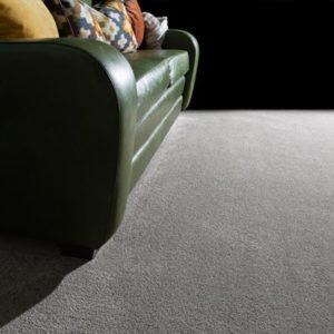 Giles-Carpets-Auckland-Belgotex-Delta-Agera-