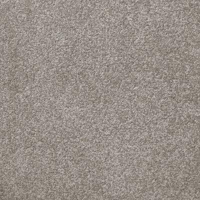 Giles-Carpets-Auckland-Belgotex-Magic-Moment-Charm-