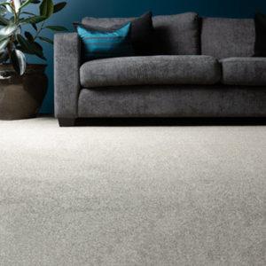 Giles-Carpets-Auckland-Belgotex-Tango--