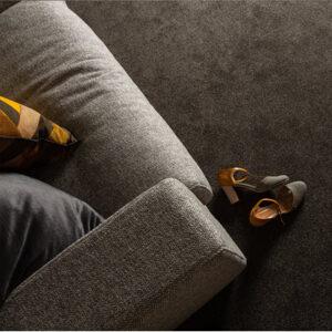 Giles-Carpets-Auckland-Belgotex-Tango-
