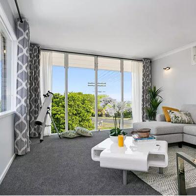 Giles-Carpets-Auckland-Belgotex-Tango-2