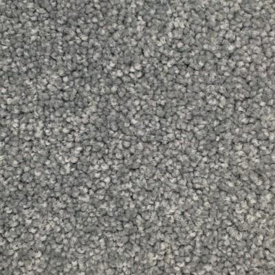 Giles-Carpets-Auckland-Belgotex-Tango-Bell-205-v2