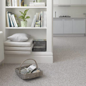 Giles-Carpets-Auckland-Feltex_Carpets-Wool-Amesbury-.