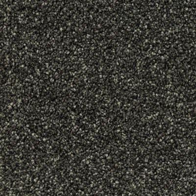 Giles-Carpets-Auckland-Robert_Malcolm-Roseneath-Glandovey-Rd3