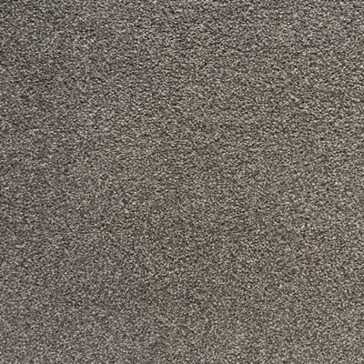 Robert Malcolm Roseneath Giles Carpets Ltd