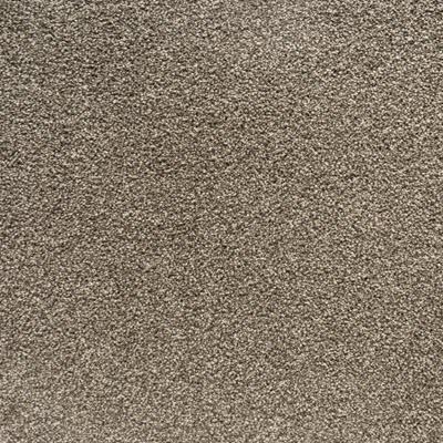 Giles-Carpets-Auckland-Robert_Malcolm-Roseneath-victoriaavenue2