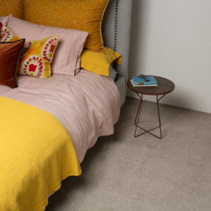 Giles-Carpets-Auckland-Belgotex 180914