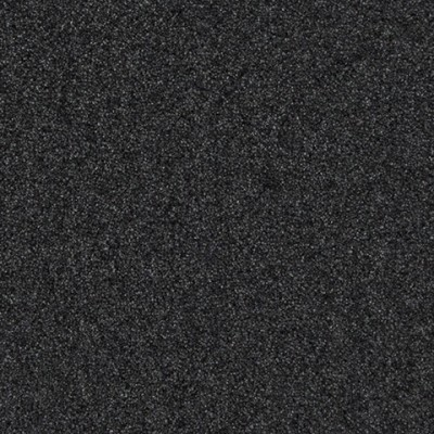 Giles-Carpets-Auckland-Belgotex-Donegal-Anthracite_