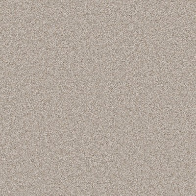 Giles-Carpets-Auckland-Belgotex-Donegal-Ivory_307__