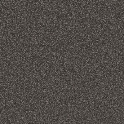 Giles-Carpets-Auckland-Belgotex-Donegal-Rustic-Grey_160